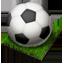 fussball.png